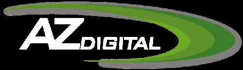 azdigital-logo-blanco