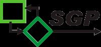 SGP-WEB