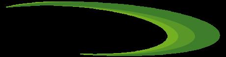 Logo-AZ-Digital-(Color-ajustado)
